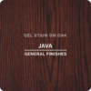 Java Stain