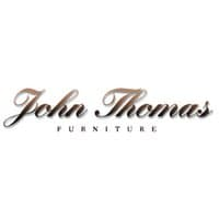 John Thomas Furniture