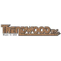 Trendwood Furniture