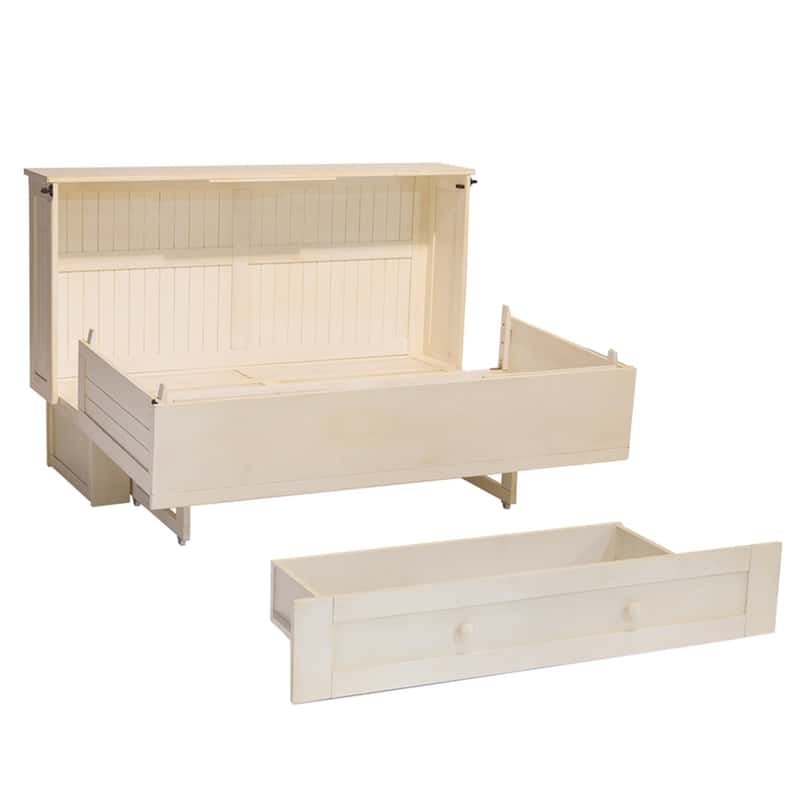 Daisy Cabinet Bed - Free Shipping