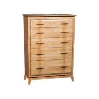 6 Drawer Addison Chest