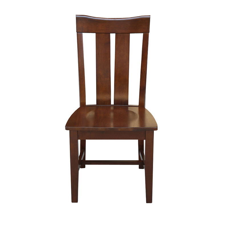 Ava Dining Side Chair Free Shipping