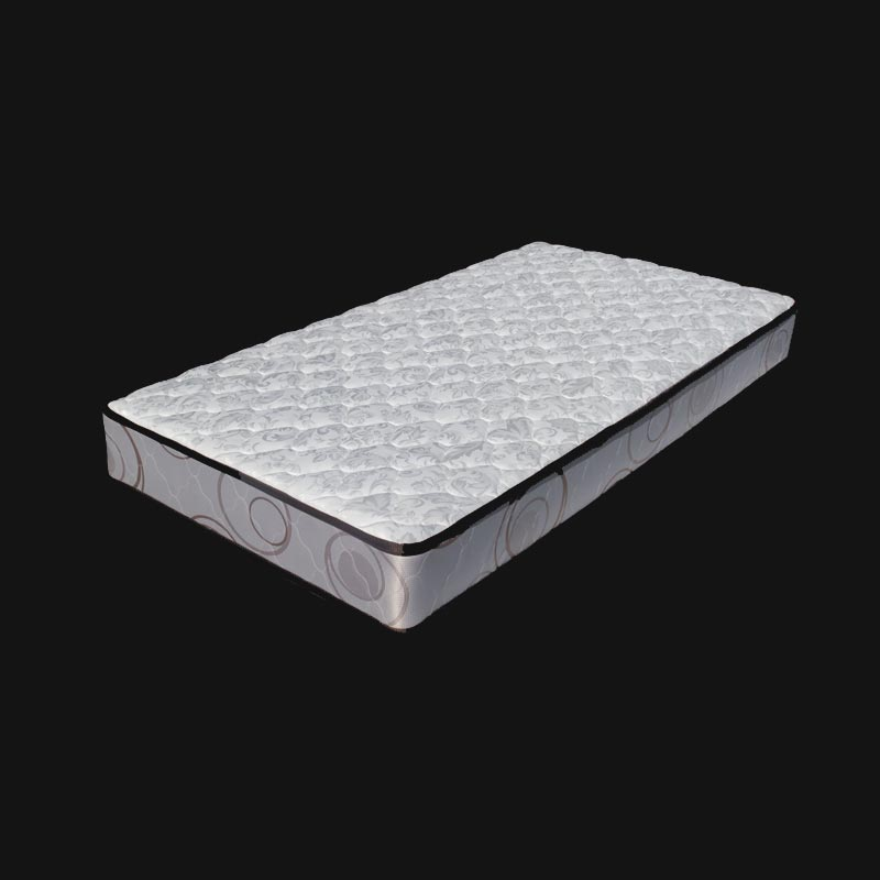 Miranda Innerspring Mattress