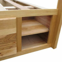 ada-drawer-front-W