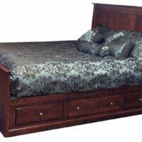 ARCHBOLD-Chest-Bed-3-Drawers-on-Both-Sides