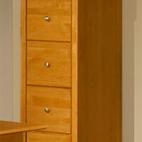 6554X Archbold 4 drawer File
