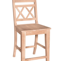 Canyon stool s-472