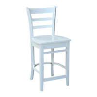 S08-6172 Emily Counter Stool