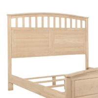 Whitewood Bridges Lancaster HeadboardWhitewood Bridges Lancaster Headboard