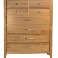 ADKNT5600-Alderbrook-8-Drawer-Chest