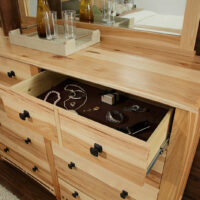 Adamstown-Dresser-Lined-Drawers-W