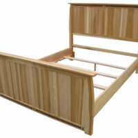 Adamstown-Queen-Panel-Bed-W