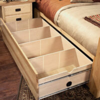 Amish-Highlands-Storage-Bed-Drawer-Detail