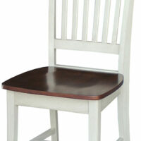 C12-265-Almond-and-Espresso-Mission-Chair-Web