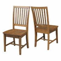 C59-265-Pecan-Mission-Chair