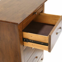 Grant-Park-3-Drawer-Nightstand-Detail-W