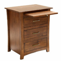 Grant-Park-3-Drawer-Nightstand-GPKPE5770-W