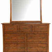 Grant-Park-Dresser-and-Mirror-Front-View-W