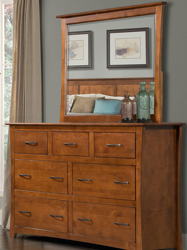 Grant-Park-Dresser-and-Mirror-GPKPE5500-5550