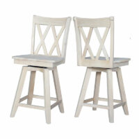 S-202SW-Swivel-Stool-24-inch