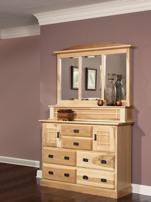amish-highlands-mule-chest-and-mirror