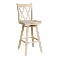 s-203sw-Swivel-Stool-30-inch-W