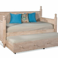 BD-203-Daybed-Trundle-Open-W