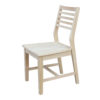 Aspen Side Chair C-4
