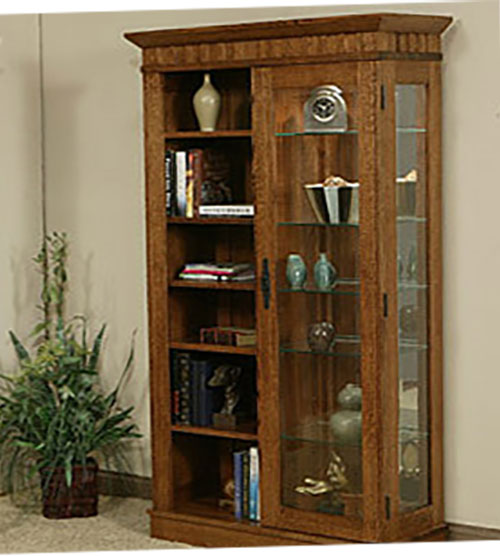 doors home with glass cabinet remodel astonishing small ideas interior your cabinets for curio