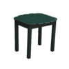 t-51901 Forest Green