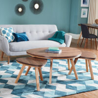addi Collection by Whittier Wood Products