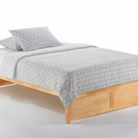 K-Series-Basic-Bed-Full-NaturalW