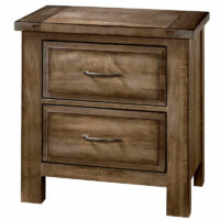 MapleRoadNightstand117-227-Maple-SyrupW