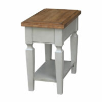 OT41-15E2 Vista End Table