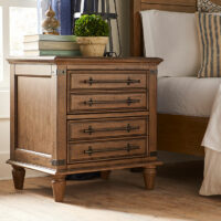 BD42-9002 Farmhouse Chic Bourbon