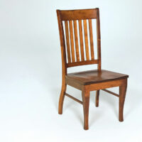 Kenlyn Amish Side Chair