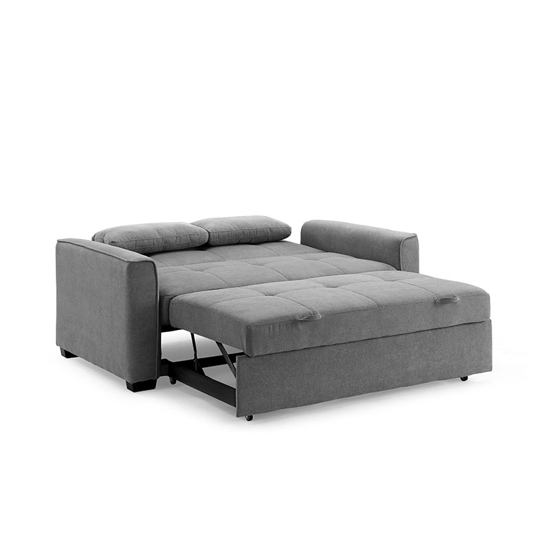 Terrific The Serta Nantucket Convertible Sleeper Sofa Is A Sleep Home Interior And Landscaping Ologienasavecom