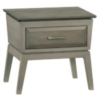 Ellison 1-Drawer Nightstand
