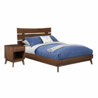 Trend Manor Millenial BED