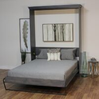Keystone Murphy Bed Wallbed
