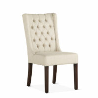G206-LARA Chair Home Trends and Designs