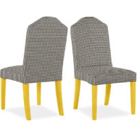 C-64-Cabana Upholstered Chair John Thomas
