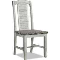 c-45b Seaside Chair